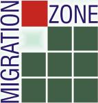 MigrationZone